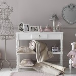 deco chambre vieux rose. Black Bedroom Furniture Sets. Home Design Ideas