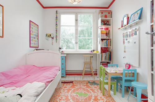 Chambre Enfant 9m2. Fabulous Alondra Chambre Junior Ans Chambres ... Petite  Chambre Garcon