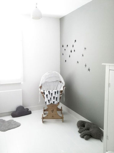 decoration bebe a fabriquer. Black Bedroom Furniture Sets. Home Design Ideas