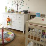 Decoration chambre bebe garcon pas cher - Deco chambre bebe garcon pas cher ...