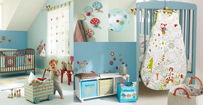 best vertbaudet theme chambre bebe ideas awesome