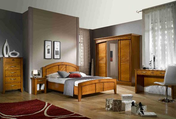 decoration chambre coloniale. Black Bedroom Furniture Sets. Home Design Ideas