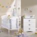 decoration chambre de bebe pas cher