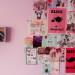 decoration chambre facile a faire