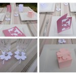 Decoration de table a faire soi meme anniversaire - Table a faire soi meme ...