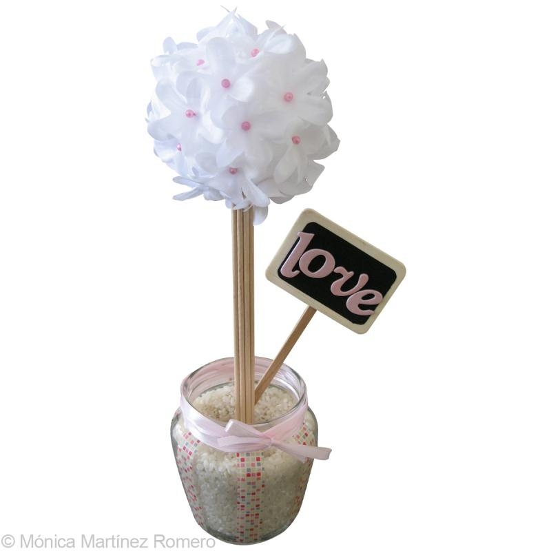 Decoration de table a faire soi meme anniversaire - Deco table nouvel an a faire soi meme ...