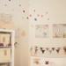 decorations pour chambre bebe