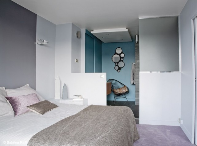Decoration Chambre Parent. Great Gallery Of Awesome Suite Parentale