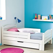 lit junior 2 ans visuel 8. Black Bedroom Furniture Sets. Home Design Ideas