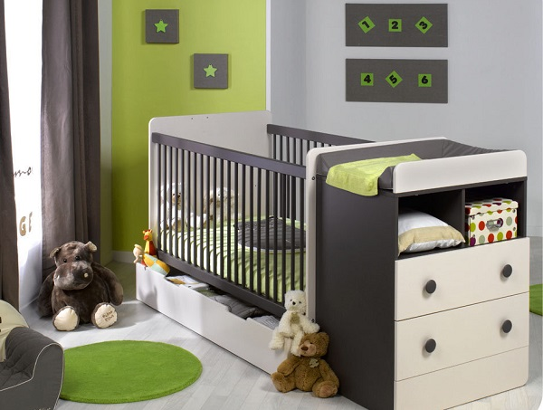 lit pour jumeaux junior. Black Bedroom Furniture Sets. Home Design Ideas
