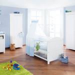 photo chambre de bebe