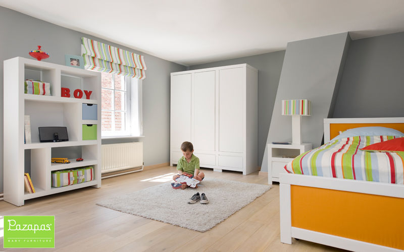Awesome Decoration Chambre Garcon 9 Ans Pictures - Matkin.info ...