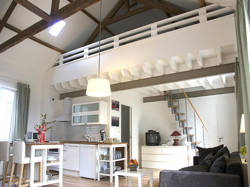 week end sympa en amoureux en normandie. Black Bedroom Furniture Sets. Home Design Ideas