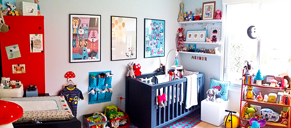 cool beautiful cadre chambre bebe ikea u visuel with chambre de bebe ikea with chambre ikea bebe. Black Bedroom Furniture Sets. Home Design Ideas