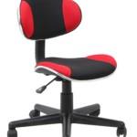 chaises bureaux but