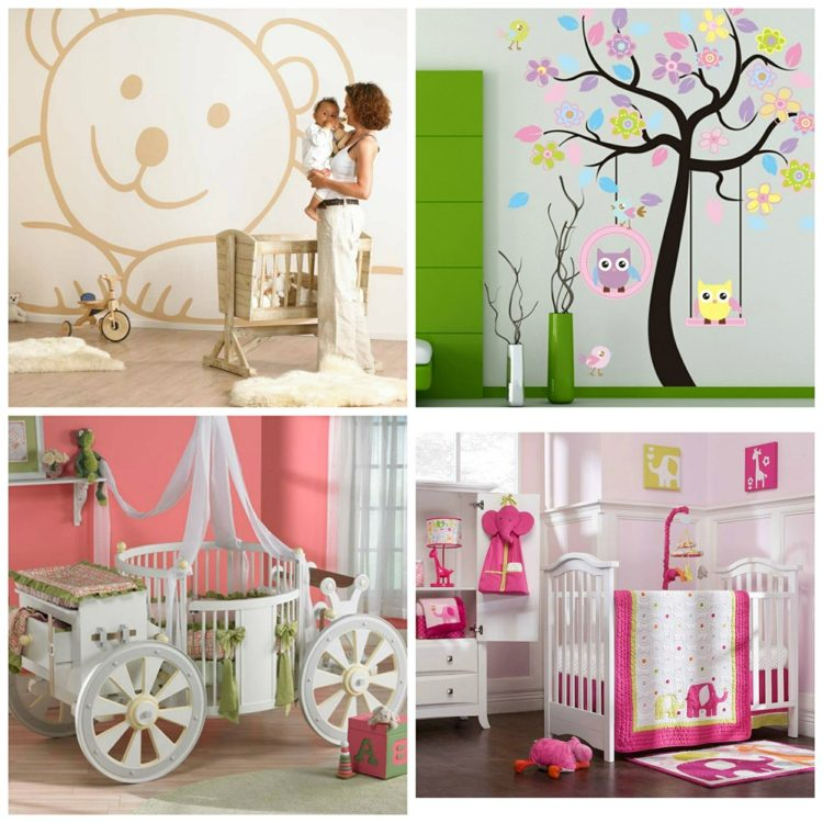 Deco chambre fille junior for Astuce de decoration maison
