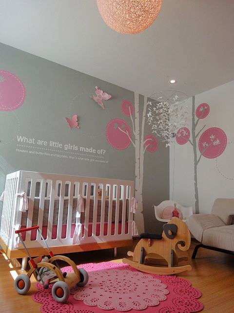 Awesome images of astuce deco chambre cuisine chambre jardin for Astuce deco chambre bebe