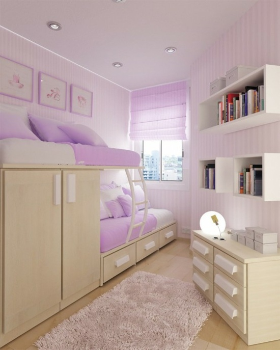 Best Confidentialite Chambre Double Hopital Gallery - Design ...