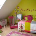 Deco chambre fille 3 ans - Deco chambre fille 3 ans ...