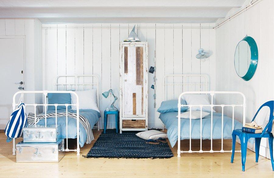 Stunning chambre garcon bord de mer contemporary design trends