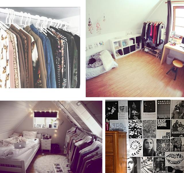 d coration deco chambre youtubeuse 99 saint paul deco chambre parentale grise deco chambre. Black Bedroom Furniture Sets. Home Design Ideas