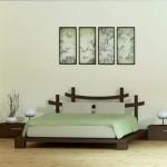 Deco chambre zen adulte - Decoration chambre adulte zen ...