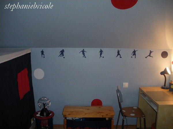 deco faire soi meme pour chambre bebe visuel 3. Black Bedroom Furniture Sets. Home Design Ideas