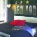 deco pour chambre d ado new york