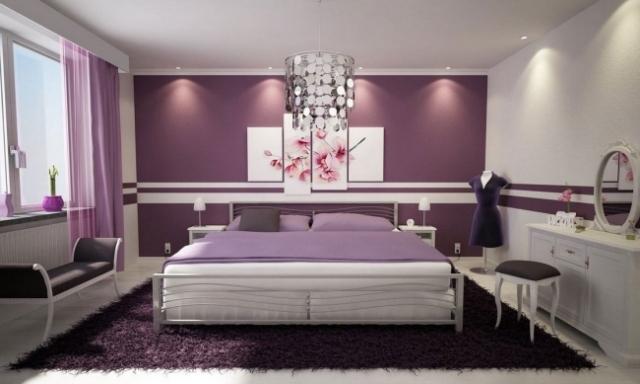 deco pour une chambre a coucher visuel 8 deco chambre a coucher - Decoration De Chambre A Coucher Pour Adulte