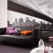 decoration chambre ado new york