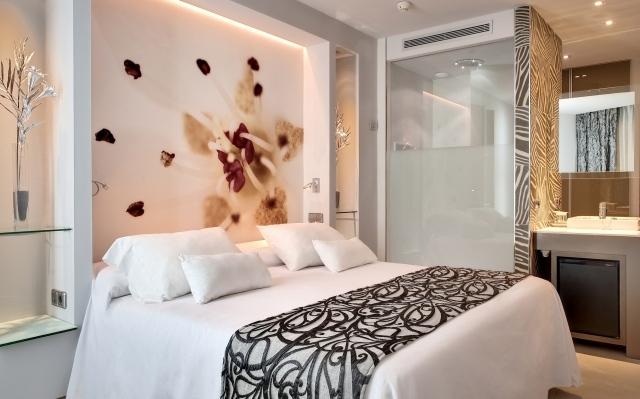 Haute Qualité Decoration Chambres A Coucher Adultes U2013 Visuel #7. «
