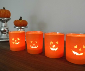 decoration d halloween a faire soi meme