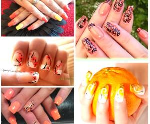 decoration d ongles a faire soi meme