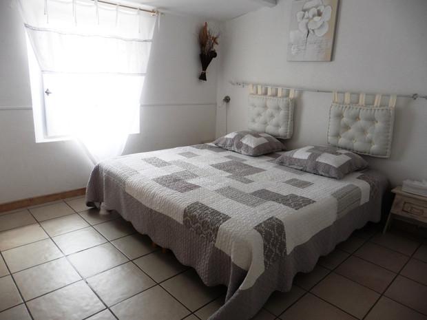decoration pour chambre d hote visuel 7 - Decor Photo Chambres D Hotes
