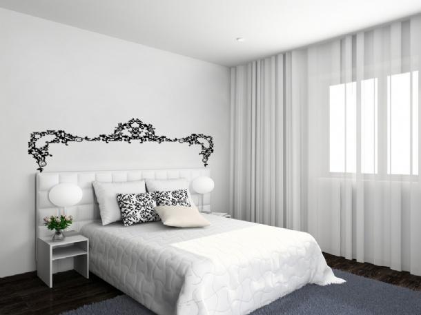 Decorations chambres visuel 1 for Decoration murale de chambre