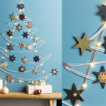 idee decoration noel faire soi meme