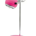 lampe bureau pour fille