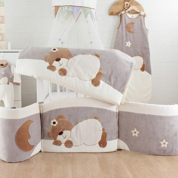 lit bebe barreaux danger visuel 8. Black Bedroom Furniture Sets. Home Design Ideas