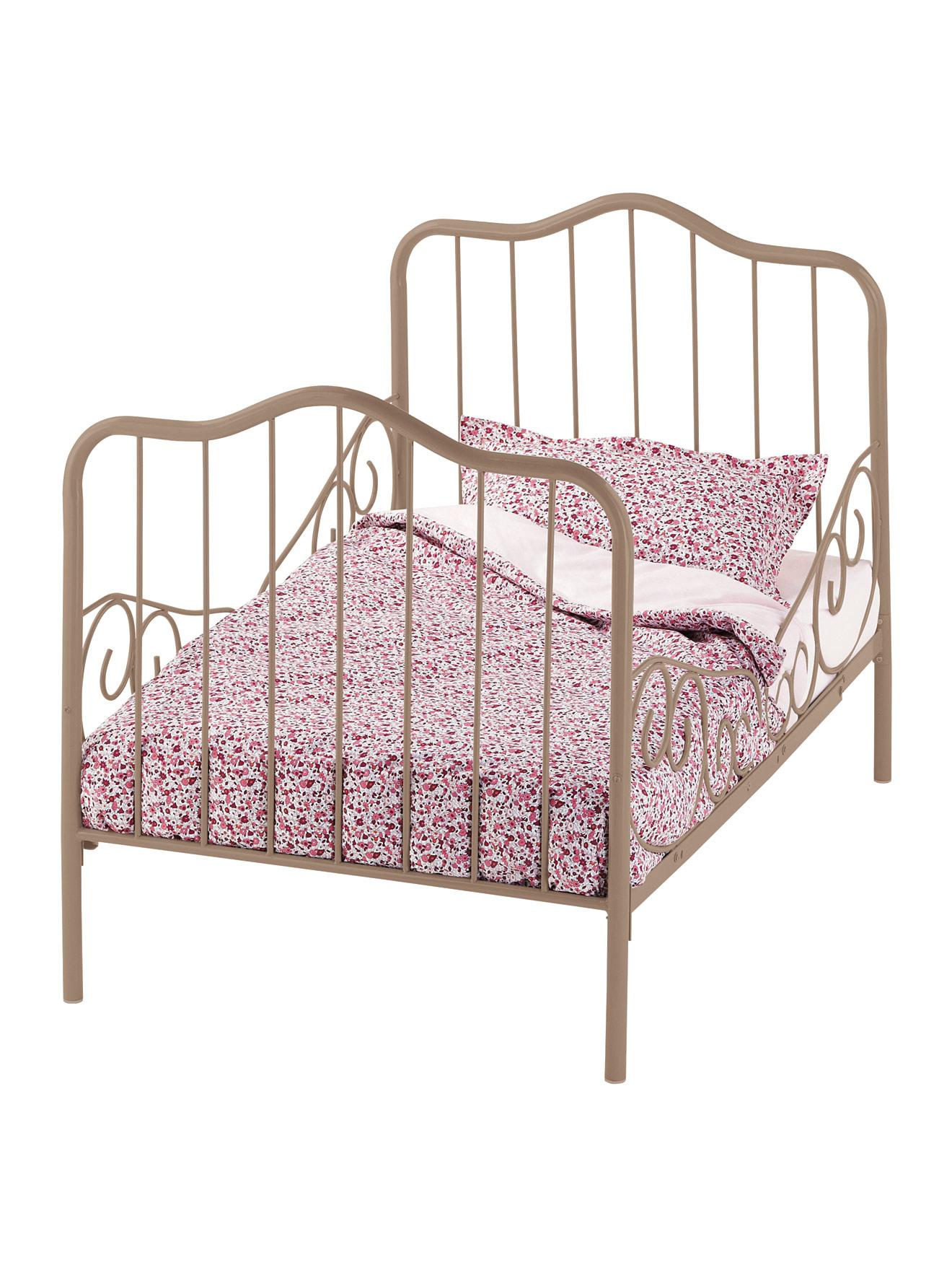 lit junior ikea neuf. Black Bedroom Furniture Sets. Home Design Ideas