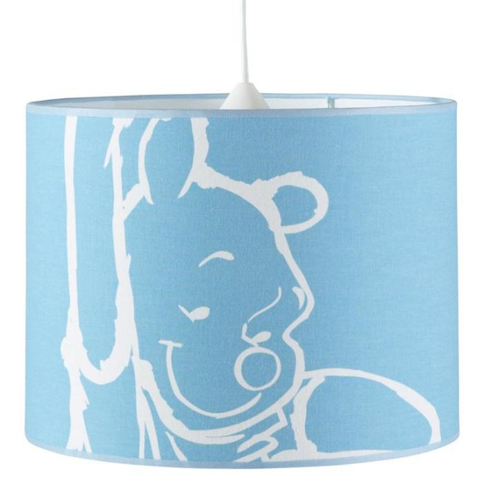 luminaire bebe winnie visuel 4. Black Bedroom Furniture Sets. Home Design Ideas