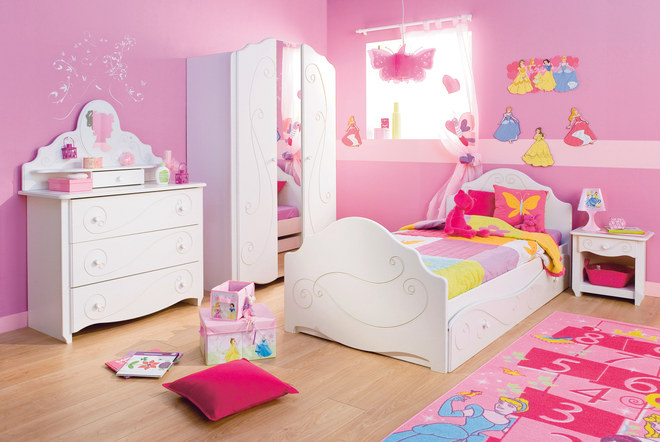 luminaire chambre bebe conforama visuel 5. Black Bedroom Furniture Sets. Home Design Ideas