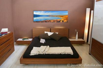 Tableau peinture pour chambre a coucher visuel 6 for Peinture pour chambre a coucher