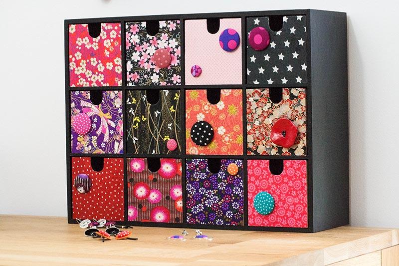 boite a bijoux boucles d oreilles visuel 5. Black Bedroom Furniture Sets. Home Design Ideas
