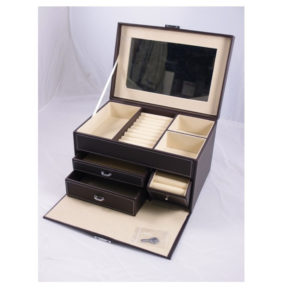 rangement bijoux pas cher pas cher petit soie bijoux. Black Bedroom Furniture Sets. Home Design Ideas