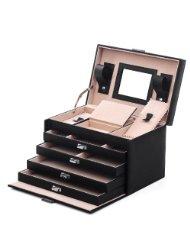 boite a bijoux ou acheter visuel 2. Black Bedroom Furniture Sets. Home Design Ideas