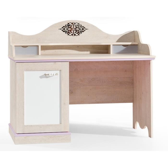 bois pour bureau bureau bois pour fille visuel 1 plateau bois pour bureau hoze home caisson 3. Black Bedroom Furniture Sets. Home Design Ideas
