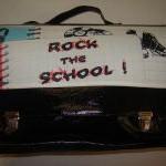 cartable miniseri rock school