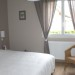 chambre deco couleur taupe