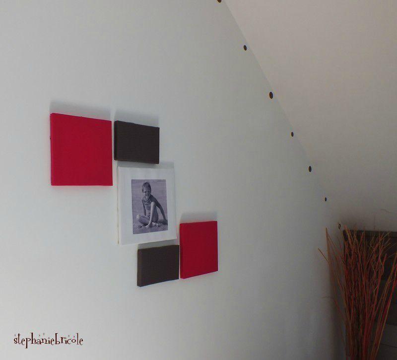 Bien-aimé Awesome Idee Deco Chambre Ado Fille A Faire Soi Meme 2 Pictures  MH27