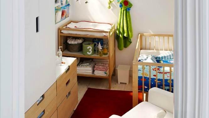 Amenagement chambre 12m2 chambre taupe et couleur lin for Deco cuisine 12m2